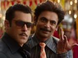 भारत चित्रपट