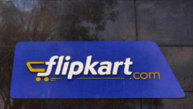 ओला, फ्लिपकार्ट कंपन्या क्रेडिट कार्ड सेवाही देणार  Ola Company, Flipkart