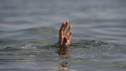अक्कलकोट येथे शेततळ्यात दोन शाळकरी मुलांचा बुडून मृत्यू