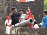 Fatteshikast Marathi Film