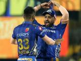 मुंबई इंडियन्स कर्णधार रोहित शर्मा