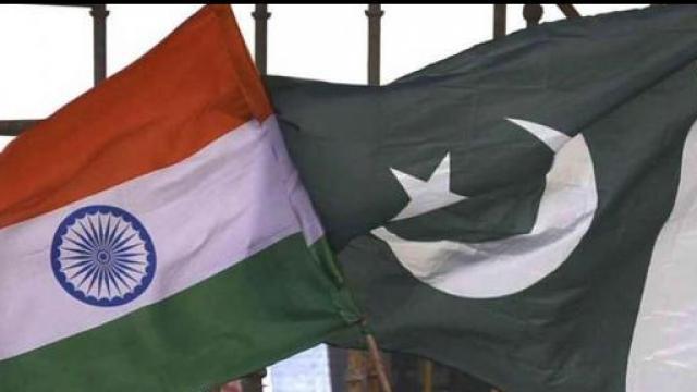 पाकिस्तानमध्ये भारतीय राजदूतांसोबत गैरवर्तन