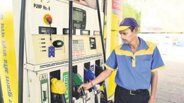 पेट्रोल डिझेलच्या किंमती वाढणार