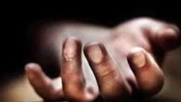 केईएममध्ये डॉक्टरची आत्महत्या