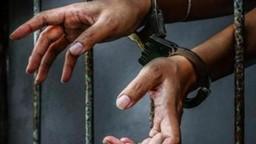 २ कोटींच्या खंडणीसाठी व्यापाऱ्याचे अपहरण; तिघांना अटक