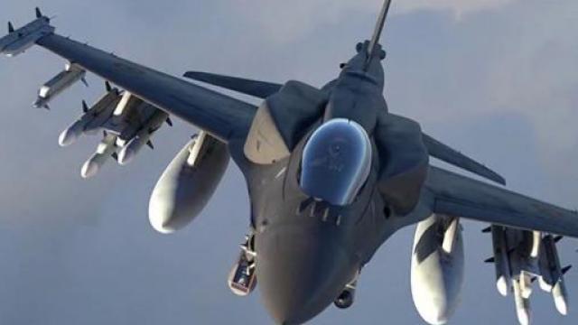 लढाऊ विमान