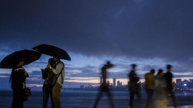 यावर्षी सामान्यपेक्षा कमी पाऊस होण्याची शक्यता