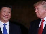 चीन आणि अमेरिका व्यापार युद्ध (संग्रहित छायाचित्र)