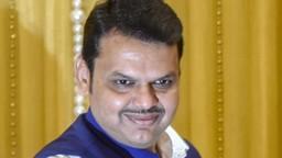 Hindustan Times Marathi News: ...आणि लोकसभा निवडणुकीत युतीच्या यशाचे शिलेदार ठरले फडणवीस