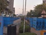 मुंबई मेट्रो (संग्रहित छायाचित्र)