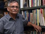 डॉ. अरुण गद्रे