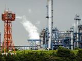 उद्योग (प्रतिकात्मक छायाचित्र) (Reuters file photo)