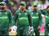 पाकिस्तानी संघ