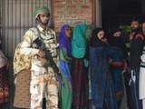 अमरनाथ यात्रेनंतर जम्मू काश्मीरमध्ये निवडणूका पार पडणार