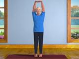 ऍनिमेटेड स्वरुपातील योगासने