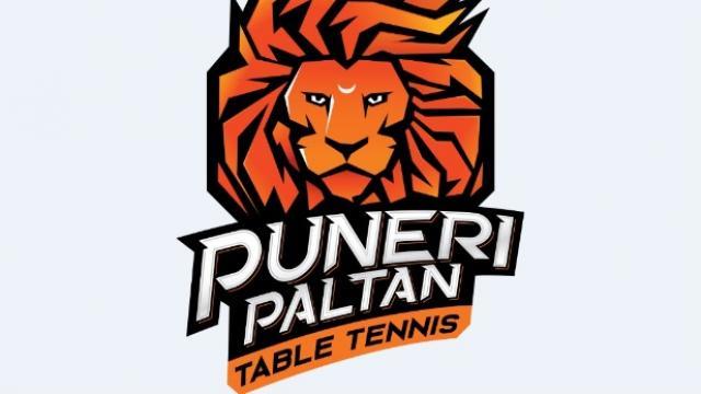 पुणेरी पलटण संघ टेबल टेनिसमध्ये उतरण्यास सज्ज