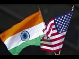 भारतही अमेरिकन उत्पादनांवर शूल्क आकारणार