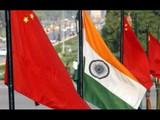 एनएसजीमध्ये भारताच्या प्रवेशास चीनचा अडथळा