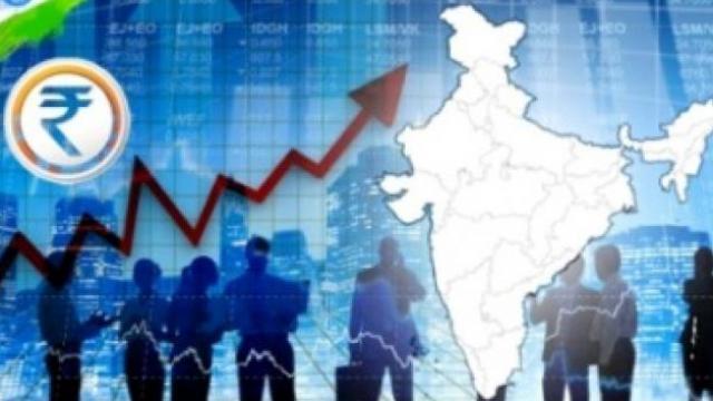नोटबंदीचा जीडीपीवर परिणाम नाही, अर्थमंत्री सीतारामन यांचे स्पष्टीकरण