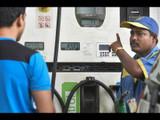 पेट्रोल डिझेलचे दर वाढणार