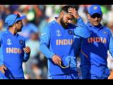 टीम इंडियासमोरही चॅलेंज