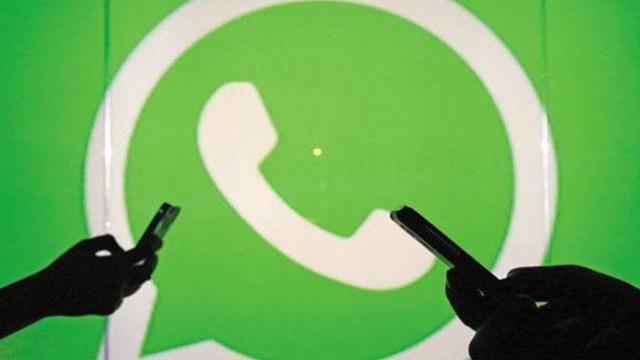 आयएसआयचे भारतीय अधिकाऱ्यांच्या WhatsAppवर लक्ष, लष्कराचा सावध राहण्याचा इशारा
