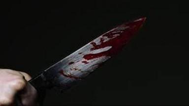 Hindustan Times Marathi News: घाटकोपरमध्ये ऑनर किलिंग; पित्यानेच केली मुलीची हत्या