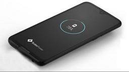 फोनची बॅटरी वाचवण्यासाठी या गोष्टी आवर्जून करा