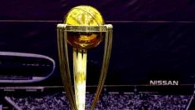 ICC World Cup: जाणून घ्या पुढचा विश्वचषक कधी, कुठे खेळवला जाणार