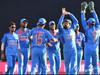 टी-२० विश्वचषकाचे वेळापत्रक जाहीर; भारत-पाक वेगवेगळ्या गटात
