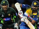 श्रीलंका संघ पाकिस्तानमध्ये कसोटी खेळण्यास तयार