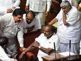 कर्नाटक विधानसभा