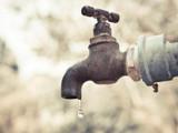 मुंबईतील पाणीकपात रद्द