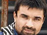 एजाज खान