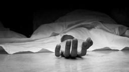पुण्यात सावत्र बापाने गळा दाबून केली मुलीची हत्या