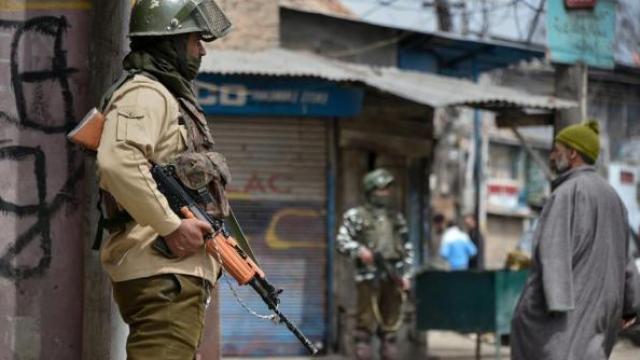 जम्मू काश्मीर, लडाखमध्ये विकासाला चालना देण्यासाठी रिलायन्स पुढाकार घेणार