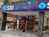 सर्व सार्वजनिक बँका सकाळी ९ वाजता उघडणार
