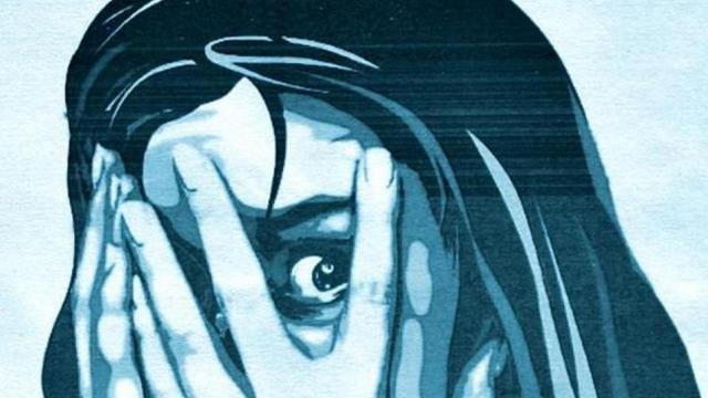 अभिनेत्रीची पतीविरोधात घरगुती हिंसाचाराची तक्रार
