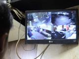 पुण्यातील सीसीटीव्ही कॅमेरे
