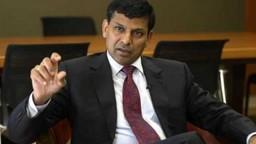 'भारतीय अर्थव्यवस्था एका व्यक्तीच्या मर्जीवर चालू शकत नाही'