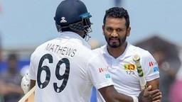 ICC WTC Point Table:श्रीलंका अव्वल, भारत-विंडीज शुभारंभासाठी सज्ज