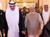 पंतप्रधान मोदी यूएईत दाखल, सर्वोच्च नागरी पुरस्काराने होणार सन्मान