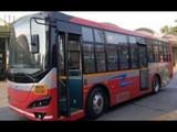 बेस्ट बससेवा (संग्रहित छायाचित्र)