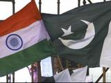 भारत-पाकिस्तान तणाव कायम