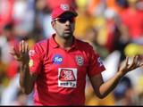 अश्विन पंजाब नव्हे तर 'या' टीमकडून खेळणार IPL