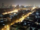 शहरांचे प्रातिनिधिक छायाचित्र