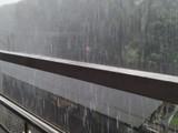 मुंबईतील पाऊस