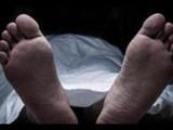 बिबट्याच्या हल्ल्यात मुलाचा मृत्यू