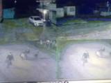 शिरुरमध्ये चोरट्यांचा सुळसुळाट