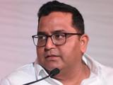 विजय शेखर शर्मा